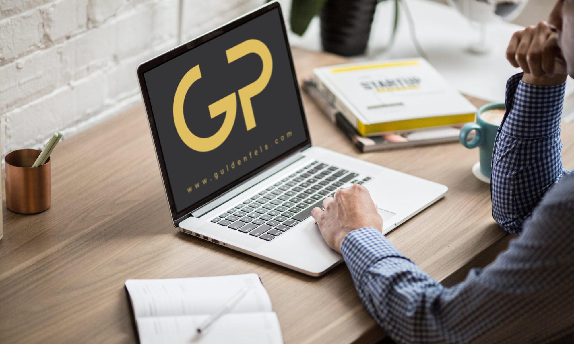 Guldenfels & Partner GmbH